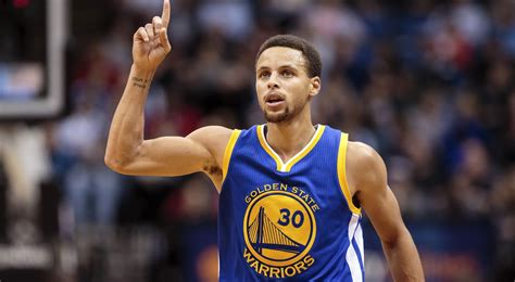 basketball star steph curry golfpunkhq