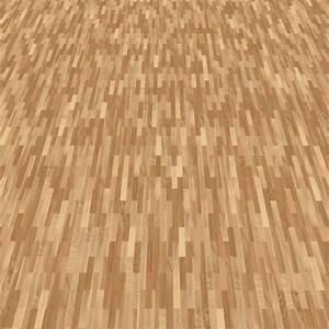 Parkett Englischer Verband : esche rustikal mosaikparkett englischer verband ~ Markanthonyermac.com Haus und Dekorationen