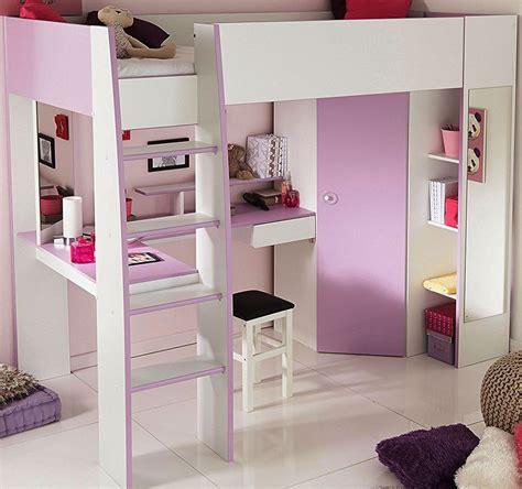 Ikea Hochbett Ideen by Die 20 Besten Ideen F 252 R Ikea Hochbett Mit Schreibtisch