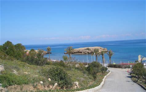 Escape Beach North Cyprus - Escape Club Kyrenia