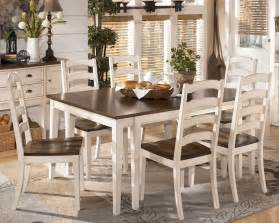 white dining room set pleasing white dining room table set great dining room design styles interior ideas home