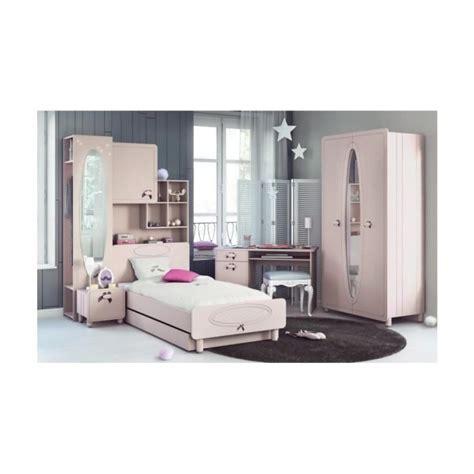 armoire chambre pas cher armoire designe armoire chambre avec miroir pas cher