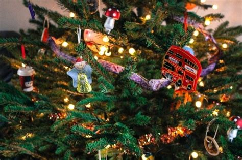 what are the different types of christmas tree lights quora