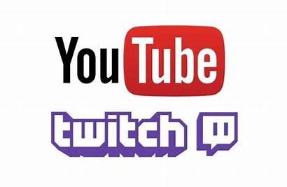 Twitch Twitcha Kupuje Soon Gaming Take Sports