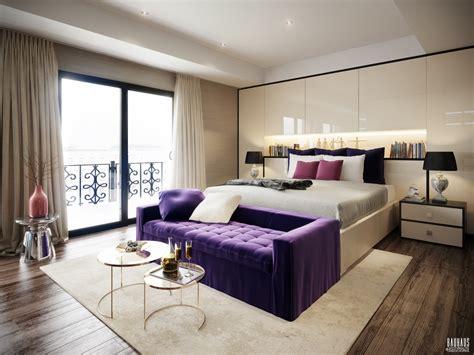 extraordinary bedroom design  girl  beautiful