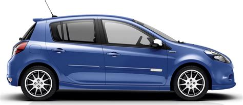 clio 4 3 portes la renault clio aliz 233 essence 16v 75 ch 3 portes eco2 224 8990 euros auto moins