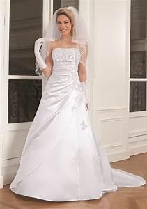 Robe Mariée 2016 : collection bella 2016 robe de mari e riviera ~ Farleysfitness.com Idées de Décoration