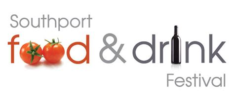 HD wallpapers food drink logo