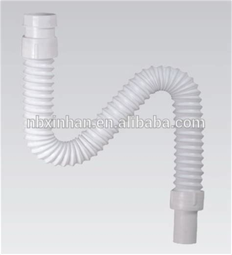 kitchen sink hose drain hose water sink drain polypropylene pipe 2744