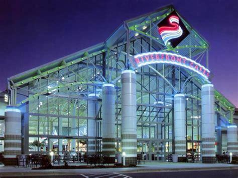 LK Architecture | Spokane Valley Mall, Spokane, WA