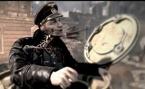 Sniper Elite V2   Binary Messiah - Reviews for Games ...