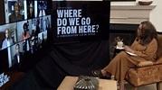 Oprah Winfrey to Host 'OWN Spotlight: Where Do We Go From ...