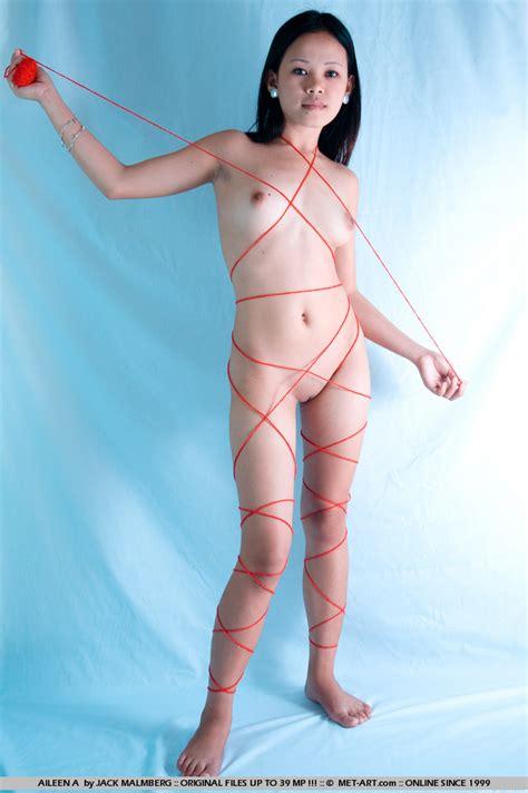 Art Nude Girl Models Bbs —