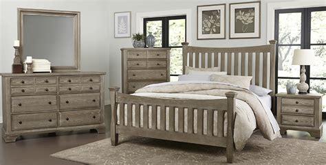 bedroom furniture wayside furniture akron cleveland