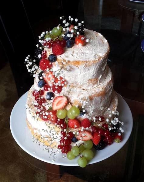 cuisine sans gluten gâteau de mariage cake la tendresse en cuisine