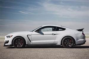 2018 Ford Mustang Shelby GT350 Review, Trims, Specs and Price   CarBuzz