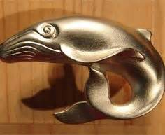nautical kitchen cabinet knobs 1000 images about sealife hardware on cabinet 3462