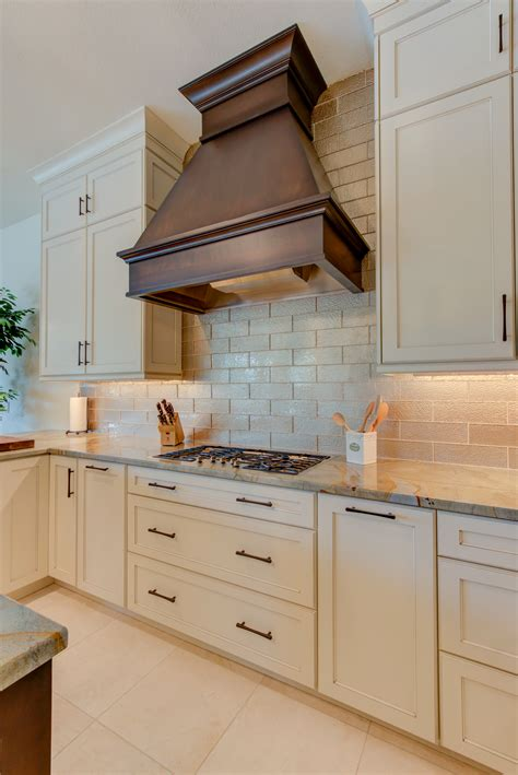 tommy bahama kitchen cabinet genies kitchen