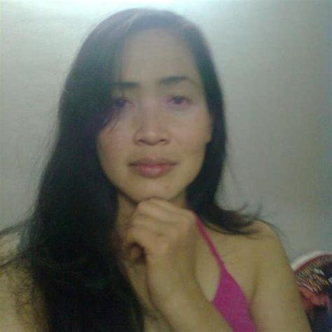 Ngentot Ibu Stw Semok Montok Foto Bokep Hot
