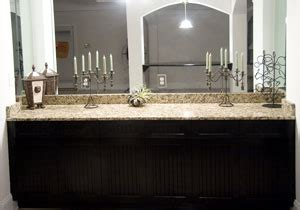 granite countertops carolina mooresville nc nc