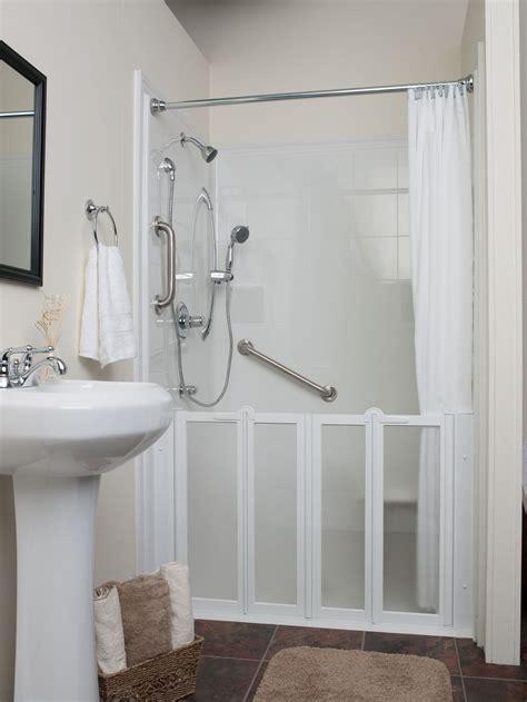 shower stall designs small bathrooms modern bathroom small shower stall design with white