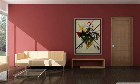 Indoor Design Hd Pictures Brucallcom