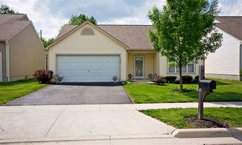 section 8 columbus ohio search results apartments wallick communities