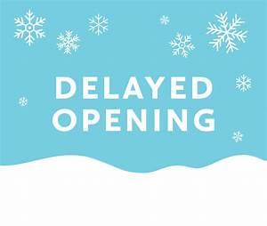 Sachem will have delayed opening Tuesday, Feb. 9   Sachem ...