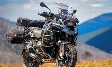 Bmw R 1200 Gs 2019 4k Wallpapers by 33 Bmw Gs Wallpapers On Wallpapersafari