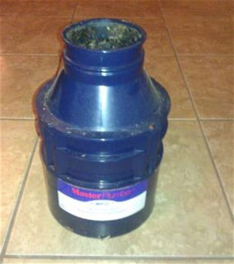 badger sink disposal leaking badger 1 3 hp garbage disposal installation manual