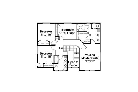 craftsman house plans garrison    designs