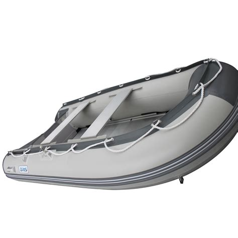 Bris 9 8 Inflatable Boat by Bris 9 8 Ft Inflatable Boat Yacht Tender Fishing Raft
