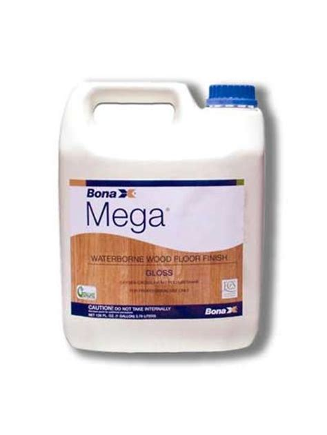 bona mega floor sealer wood floor finishes academyfloor