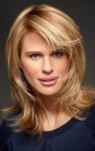 Coupe Femme Tendance 2016 : id e tendance coupe coiffure femme 2017 2018 coupe ~ Voncanada.com Idées de Décoration