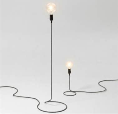 glühbirne mit kabel gl 252 hbirne mit kabel h 228 nge tisch und bodenleuchten im gl 252 hbirnenstil