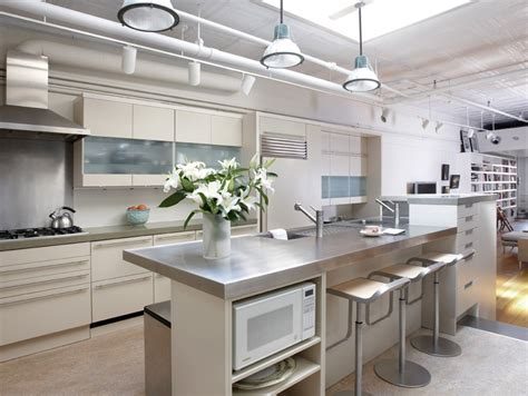 What's Hot In The Kitchen Trends To Watch For In 2013
