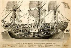 1854 Wood Engraving American Man