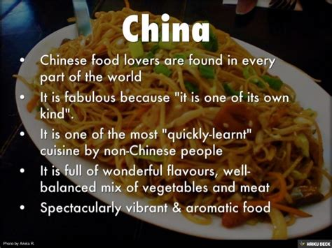 top ten countries with best food in the world