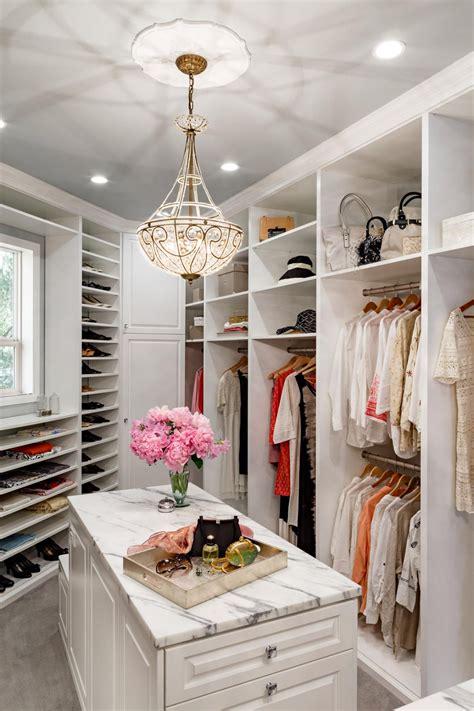 19 Luxury Closet Designs  Closet Designs, Fresh Flowers