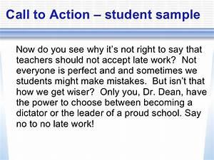problem solution essays examples oraciones con do my homework en ingles problem solution essays examples