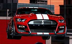 2020 Ford Shelby Release Date, Redesign, Price | 2020 Ford