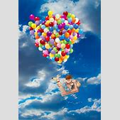 Balloon Boy and...