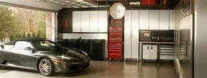 Prix Location Garage : d coration interieur de garage ~ Medecine-chirurgie-esthetiques.com Avis de Voitures