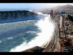 Un Fuerte Terremoto De Magnitud 7 4 El Salvador