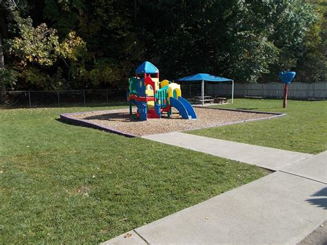 penfield kindercare daycare preschool amp early education 250 | 004