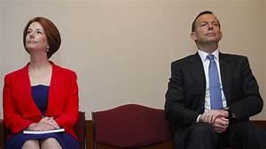 13 key quotes f... Tony Abbott Misogynist Quotes
