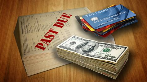 Why Minimum Payments On Your Credit Card Are Dangerous. Desktop Document Management Software. Axis Bank Home Loan Interest Rate. Lymph Nodes Swollen On Neck Donate A Car Mn. Guilford Technical Community College Greensboro. Trust And Estate Lawyer Home Warranty Company. Employee Time Tracking Software Free. Homeowner Mailing Lists Banis Plastic Surgery. Refrigerator Repair San Francisco