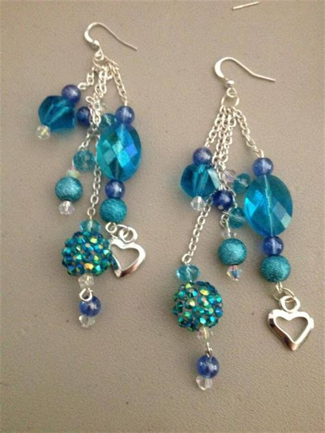 top   easy handmade jewelry ideas diy