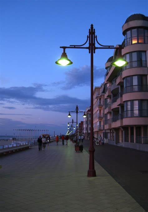 images sea architecture boardwalk road morning