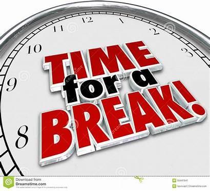 Break Clipart Clock Clipground Cliparts